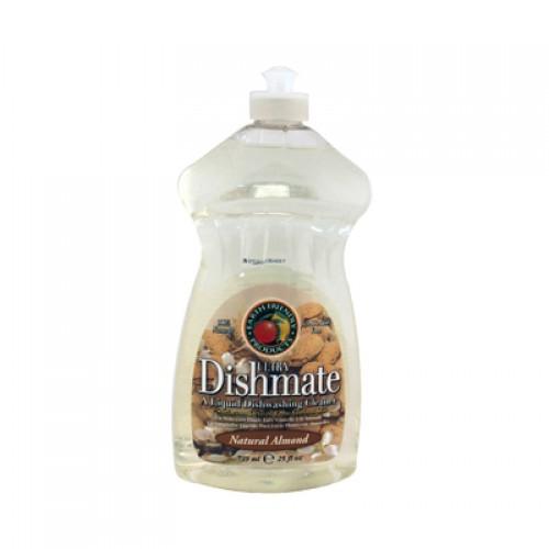 Earth Friendly Dishmate - Almond - 25 oz