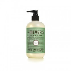 Mrs. Meyer's Clean Day Liquid Hand Soap - Parsley - 12.5 oz