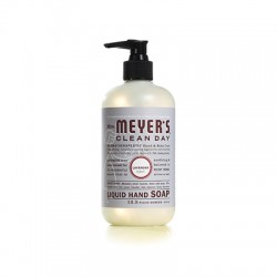 Mrs. Meyer's Clean Day Liquid Hand Soap - Lavender - 12.5 oz