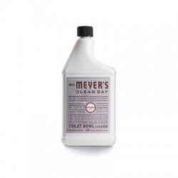 Mrs. Meyer's Clean Day Toilet Bowl Cleaner - Lavender - 32 oz