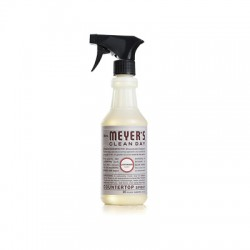 Mrs. Meyer's Clean Day Countertop Spray - Lavender - 16 oz