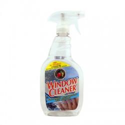 Earth Friendly Window Cleaner - Vinegar - 22 fl oz