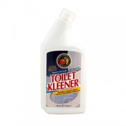 Earth Friendly Toilet Kleener - 24 fl oz